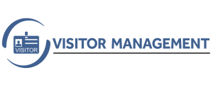 visitor managament software