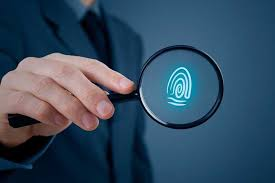 best Private investigator in Toronto
